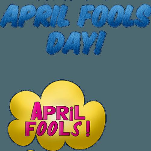 April Fools Day! | Sales Scams No Joke