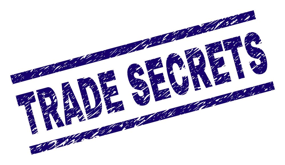 TexasUniform Trade Secrets Act