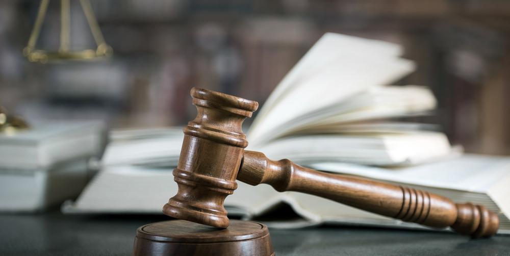 Clock Boy | Dallas Business Litigation Lawyers