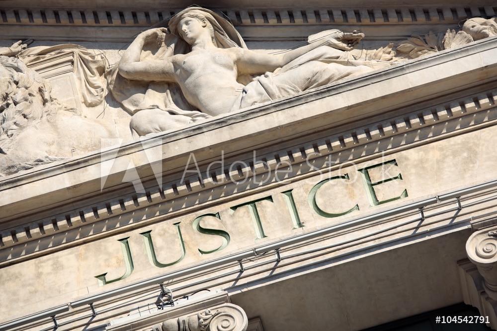 Dallas Business Litigation Lawyer