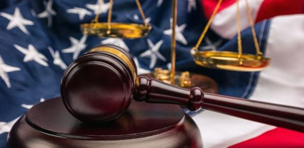 Mark A. Alexander, P.C.   Dallas Commercial Litigation Lawyer