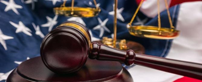 Mark A. Alexander, P.C. | Dallas Commercial Litigation Lawyer