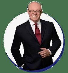 Dallas Commercial Litigation Lawyer Mark Alexander