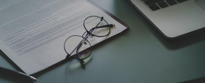 Dallas Arbitration Agreement | Business Contract Dispute Attorney Dallas TX