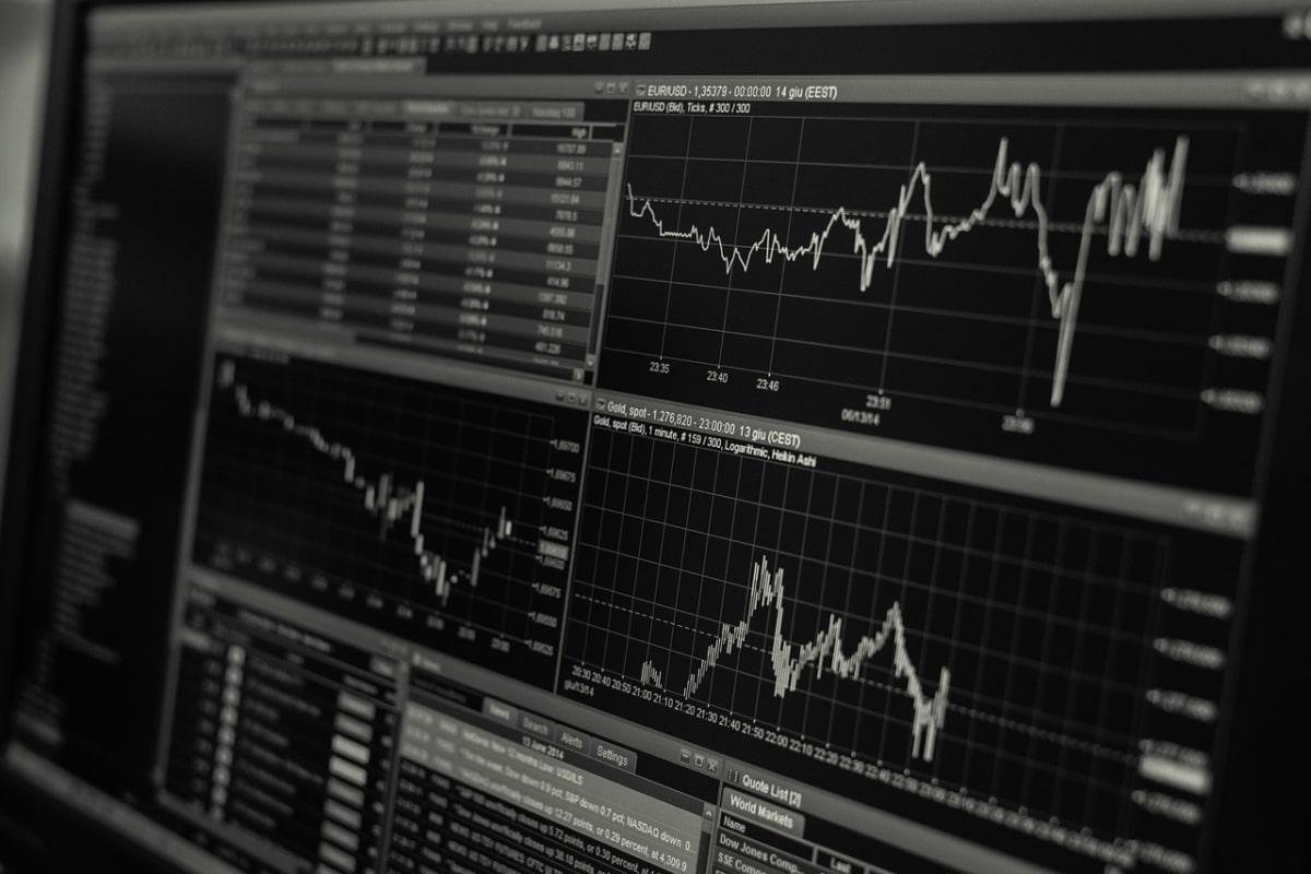 Commercial Litigation | Tip Off | Ticked Off