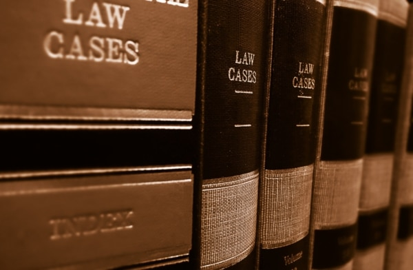 Litigation Attorney 101: Things You Need to Know Before Making The Call